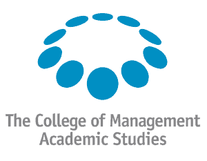 College-of-Management-logo