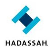 hadasa_public_health_logo