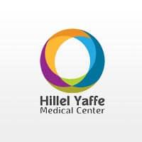 hillel_yaffe_public_health_logo