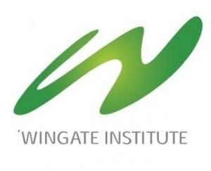 wingate-logo2