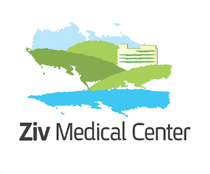 ziv logo1