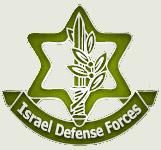 israel defense forces